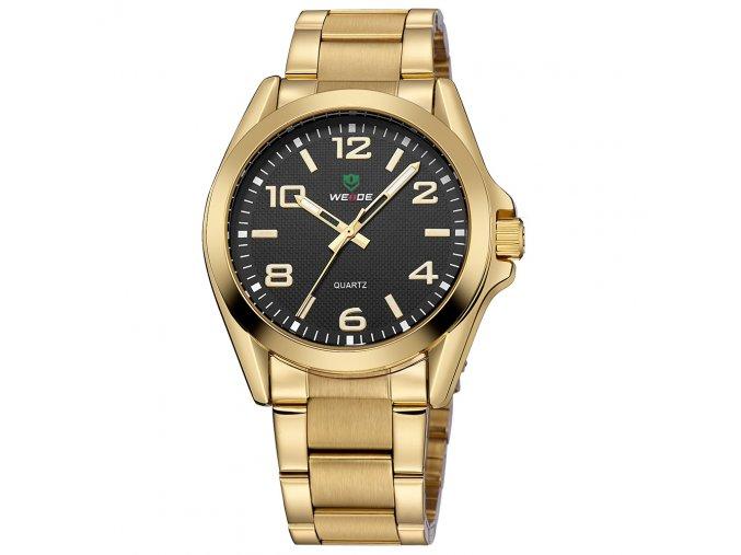 panske hodinky wide wh801g 1c