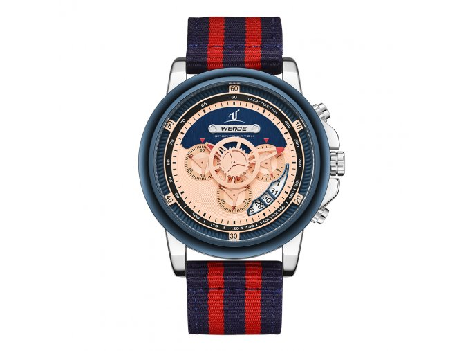 panske hodinky wide uv 1803 5c