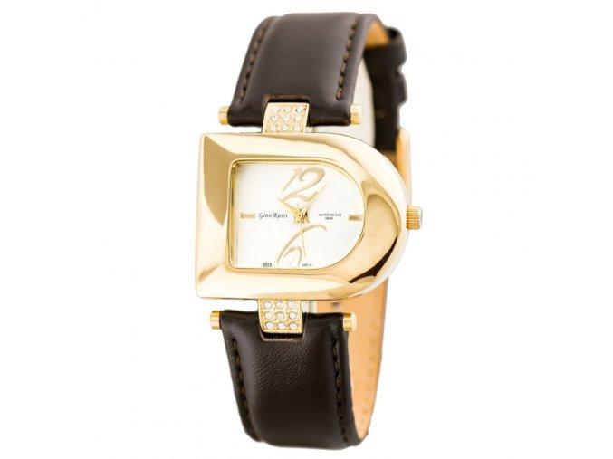 damske hodinky gino rossi 5974a zg756d