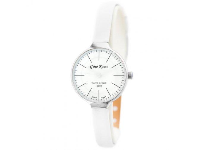 damske hodinky gino rossi 8883a zg558c