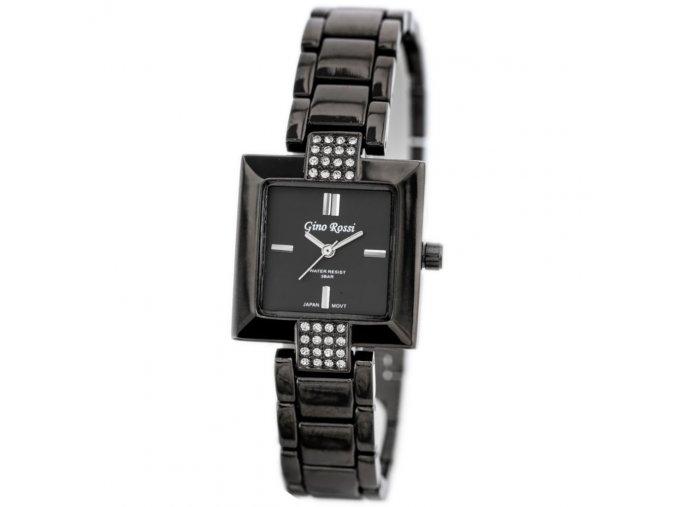 damske hodinky gino rossi 6574b zg553b