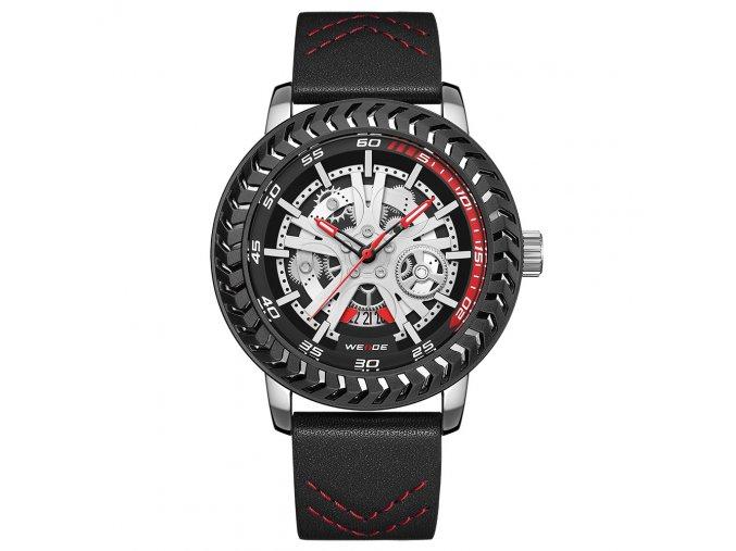 sportovni hodinky pneu weide uv2010 2C 2
