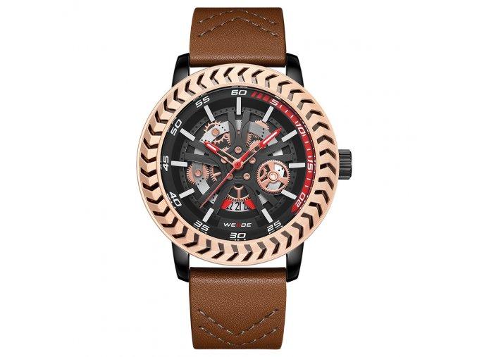 sportovni hodinky pneu weide uv2010 3C 1