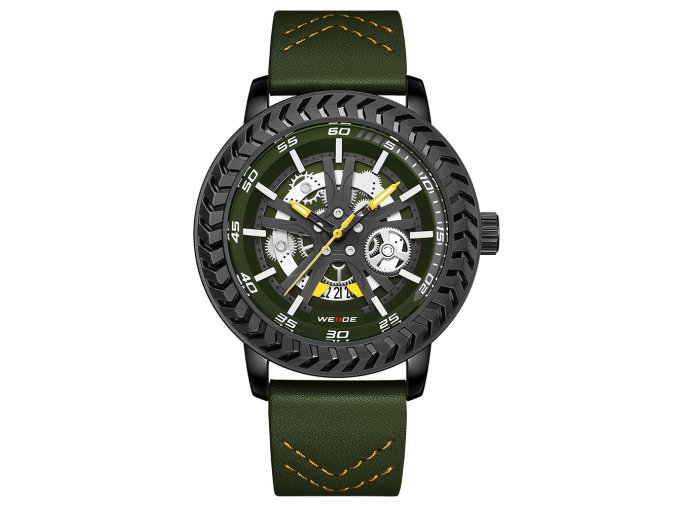 sportovni hodinky pneu weide uv2010 5C 6