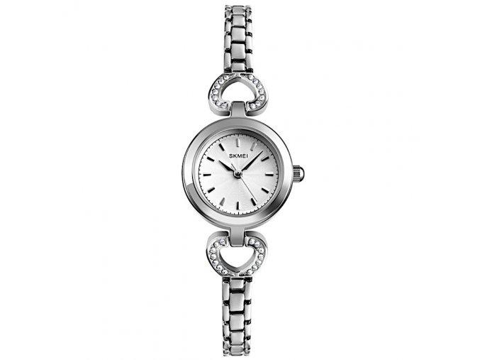 damske naramkove hodinky s krystaly skmei 1408 hlavni
