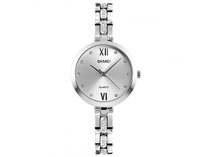 damske naramkove hodinky skmei 1225