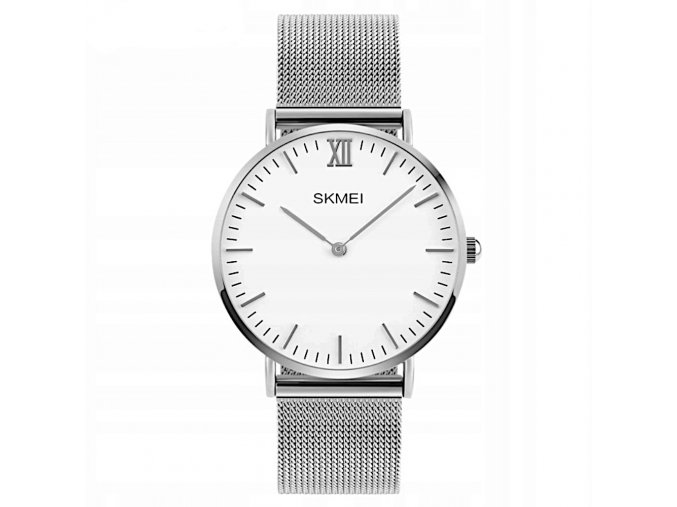panske hodinky skmei 1182