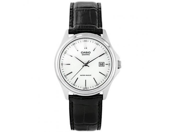 panske damske hodinky CASIO MTP 1183E 7ADF zd004a hlavni
