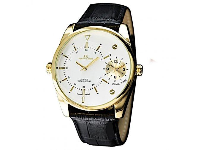 panske hodinky jordan kerr 5551 (1)