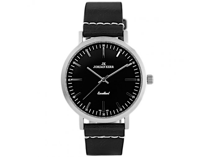 panske damske hodinky jordan kerr 16500