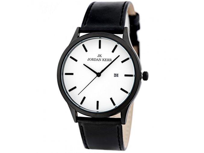 panske hodinky jordan kerr L1026 (1)