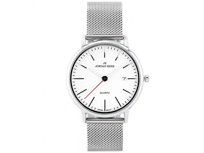 damske naramkove hodinky jordan kerr l2004 (1)