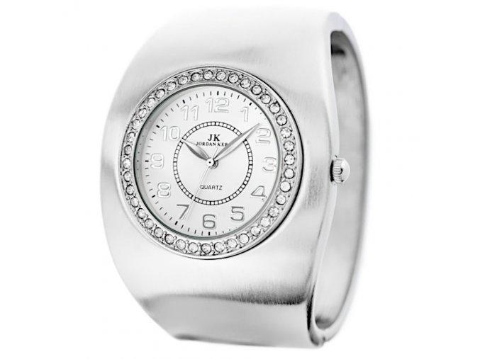 damske naramkove hodinky jordan kerr b5258 (1)