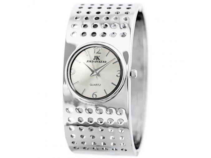 damske naramkove hodinky jordan kerr b5254 (1)