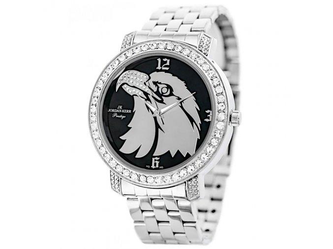 panske hodinky jordan kerr 13621 (1)