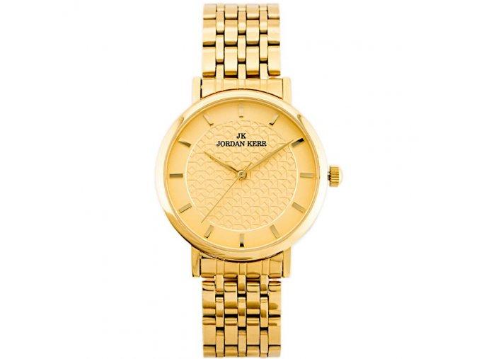 damske naramkove hodinky jordan kerr l126 (1)