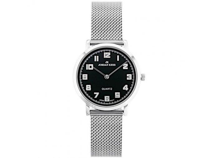 damske naramkove hodinky jordan kerr l2001b (1)