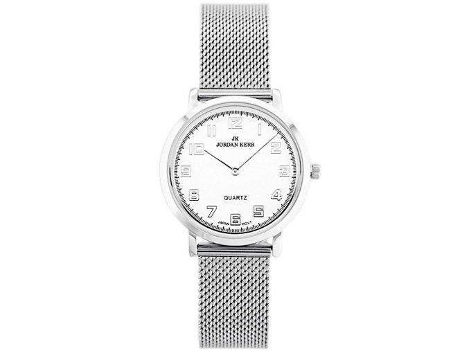 damske naramkove hodinky jordan kerr l2001 (1)