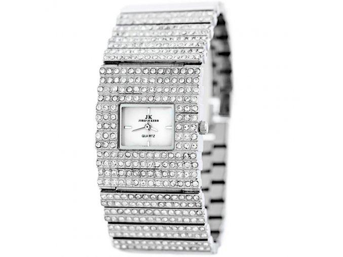 damske naramkove hodinky jordan kerr b4308 (1)