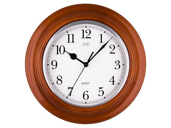 radiem rizene hodiny drevene jvd nr27043 41