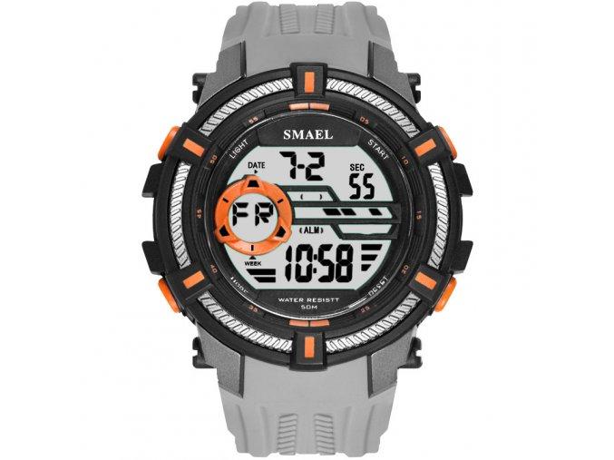 digitalni hodinky smael 1616 sede