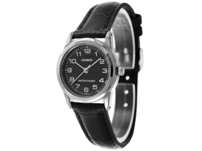 damske hodink CASIO LTP V001L 1B hlavni