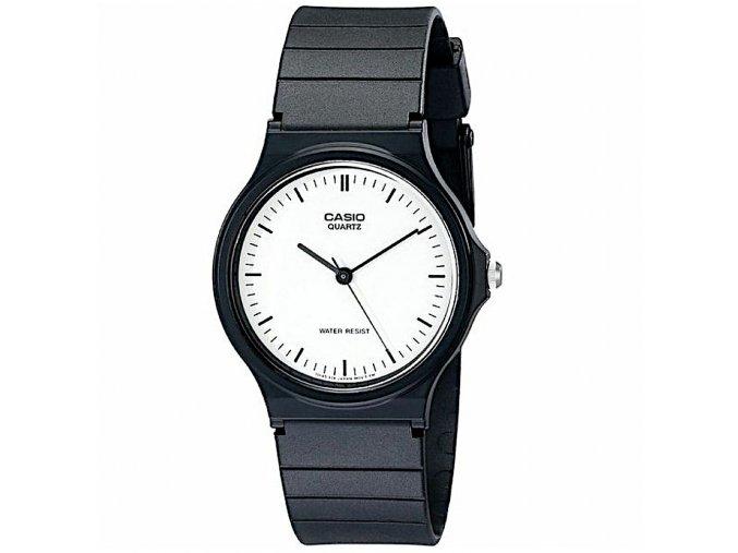 panske damske rucickove hodinky casio mq 24 7Eldf