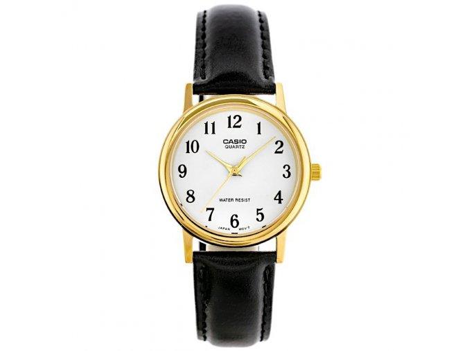 panske hodinky CASIO MTP 1095Q 7B zd011g 15103 6 hlavni