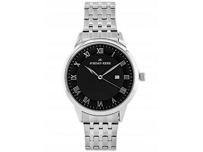 panske hodinky jordan kerr aw262 hlavni