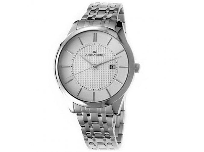 panske hodinky jordan kerr aw284 hlavni