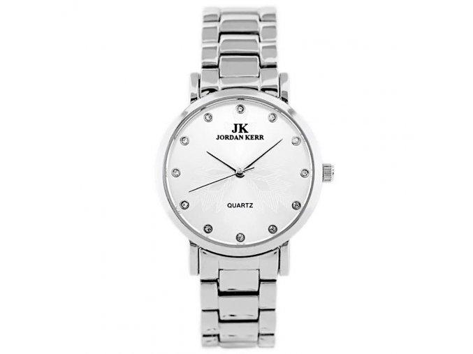 damske naramkove hodinky jordan kerr 848a (1)