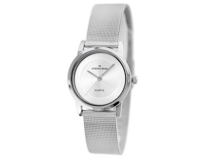 damske hodinky JORDAN KERR S8252L zj889a hlavni