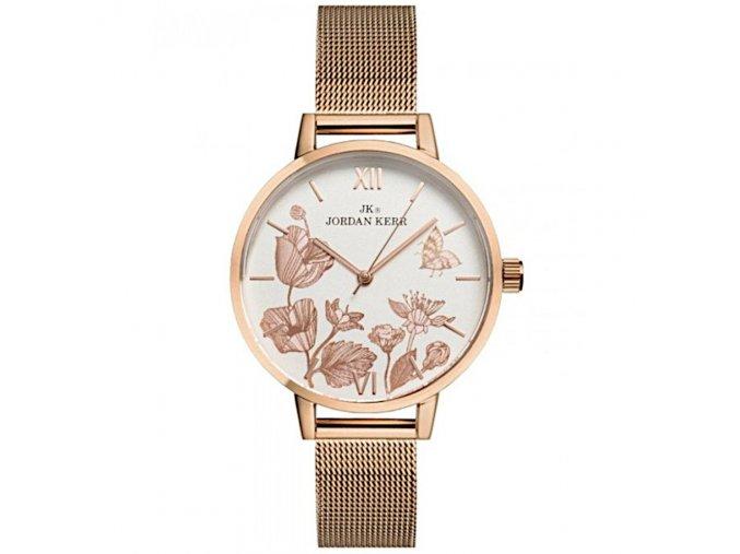 damske naramkove hodinky jordan kerrr S7001 (1)