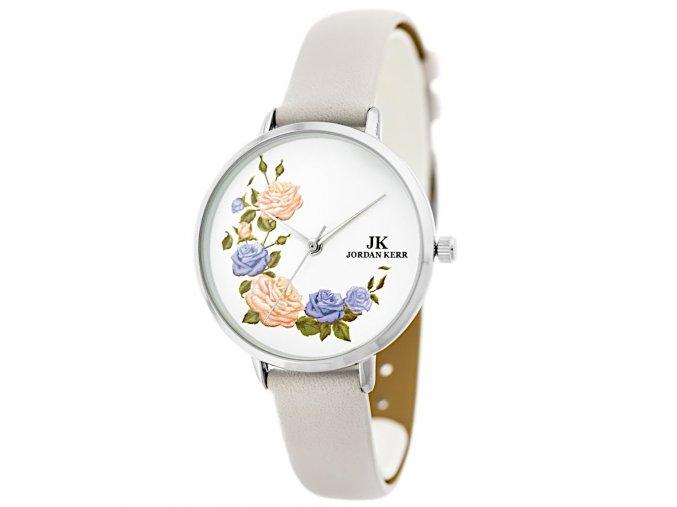 damske naramkove hodinky jordan kerr 12885 h hlavni