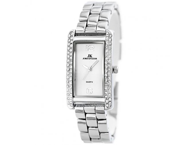 damske naramkove hodinky jordan kerr b5287 (1)