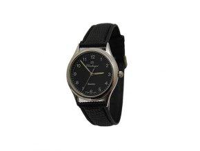 Pánské luxusní hodinky Chalenger