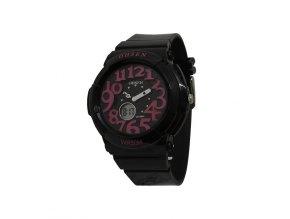 Dámské hodinky Ohsen 1511  + 100% skladem