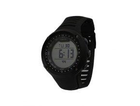 Pánské vodotěsné hodinky Ohsen RX