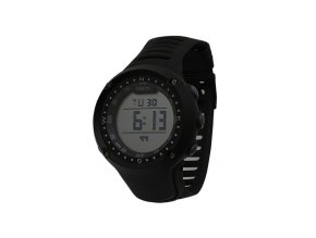 Pánské vodotěsné hodinky Ohsen RX  + 100% skladem + doprava zdarma