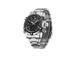 Pánské hodinky WEIDE 5205