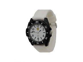 Dámské hodinky Top Time černé
