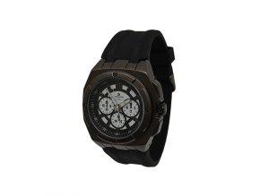 Pánské hodinky Timento 0002C9 bílé  + 100% skladem + náramek zdarma