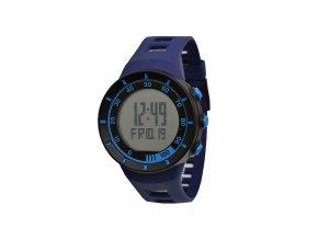 Pánské hodinky Ohsen 2821 modré  + 100% skladem