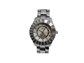 Dámské hodinky Speer 80838  + 100% skladem