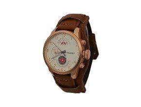 Pánské hodinky Velosity V-wtr2