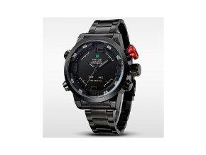 Pánské hodinky WEIDE® 2309 b1c
