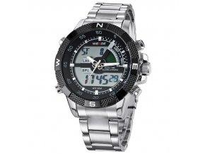 pánské hodinky sportovní WEIDE WH1104