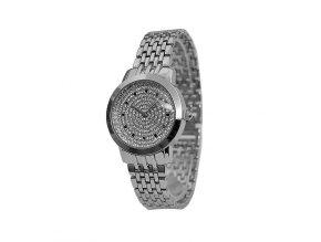 Dámské hodinky 66056  + 100% skladem + náramek zdarma