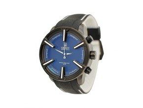 Pánské hodinky Ohsen 2902-W  + 100% skladem