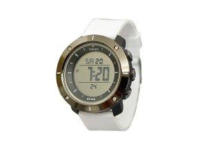Značkové hodinky Ohsen 1611-W  + 100% skladem